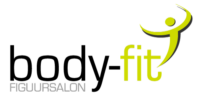 Body-Fit Figuursalon