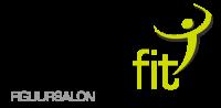 Body-Fit Figuursalon
